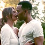 John Legend's New Music Video About Love Is Absolutely Beautiful.
