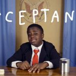 Kid President Talking About How to Disagree Respectfully Is the Video We All Need.