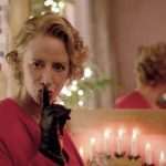 Some People Call This 'The Best Christmas Ad Ever'. After Watching It, I Might Have to Agree.