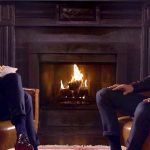 Ryan Reynolds Is Interviewed by His 'Twin Brother'. And It's Amazing.