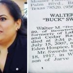 Waitress Is the Only One Nice to Rude Customer, Then He Leaves Her His Fortune.