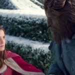 Watch the First Full-Length Trailer for 'Beauty and the Beast'.