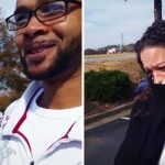Husband Surprises Wife With New Car After Driving the Same Car for 15 Years.