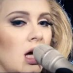 Adele's Mic Cuts Out. But What the Crowd Does Next Is Simply Stunning.