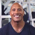 Dwayne Johnson Shares His Story of Hitting 'Rock' Bottom and How He Turned His Life Around.