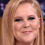 Amy Schumer Buys Back the Farm Her Family Lost… And Gives It to Her Dad.