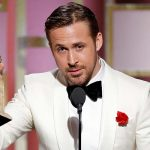 Ryan Gosling's Tribute to Eva Mendes at 'Golden Globes' Is the Sweetest.