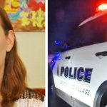 "Cops pull her over for expired tags, but single mom pleads ""It was tags or groceries."""