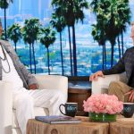 Tracy Morgan talks about his newfound purpose following his nearly fatal accident.
