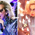 Someone isolated Lady Gaga's 'Super Bowl' vocals and they'll blow you away.