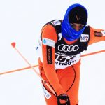 This Venezuelan skier might be the worst skier ever, but he's an inspiration to us all.