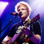 Ed Sheeran's new love song 'Perfect' is going to be the wedding song of the year.