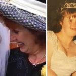 Mom criticized for letting daughter get married. 22 years later, they all regret it.