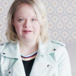 This funny Down syndrome ad will change the way you feel about 'special needs'.
