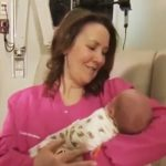 'Baby cuddlers' help premature babies in early days.