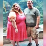 Morbidly obese couple loses combined 300 pounds in just 1 year, but their method may surprise you.