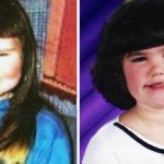 This 12-year-old is called 'Godzilla,' but 15 years later, her appearance stuns them all.