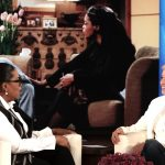 Oprah and Ellen remember the history-changing 'coming out' episode.