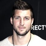 Tim Tebow surprises girl who asked him to prom on The Tonight Show.