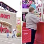 Grandma buys $4,000 in gift cards, then Target cashier realizes it's a scam.