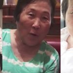 Watch this mom with Alzheimer's learn her daughter is pregnant over and over again.