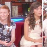 Mean girls play homecoming prank on teen, then 2 friends teach her bullies a lesson in kindness.