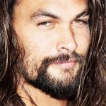 Jason Momoa directed and starred in this adorable short about dads.