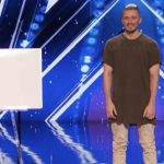 This mathematical 'America's Got Talent' magic trick will totally stump you.