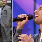 'Singing doctor' who died at 29 honored on 'America's Got Talent'.