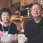 The untold story of America's Southern Chinese.