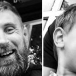 A dad's heartbreaking list of things he learned after his son passed is a must-read.
