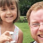 An 8-year-old bullied for her love of bugs just got her first scientific publication.
