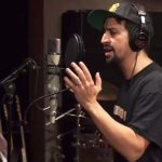 Lin-Manuel Miranda has released a new song and music video for Puerto Rico relief.