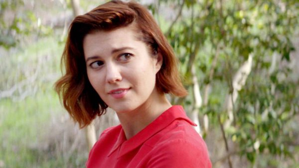 So It Goes ft. Mary Elizabeth Winstead